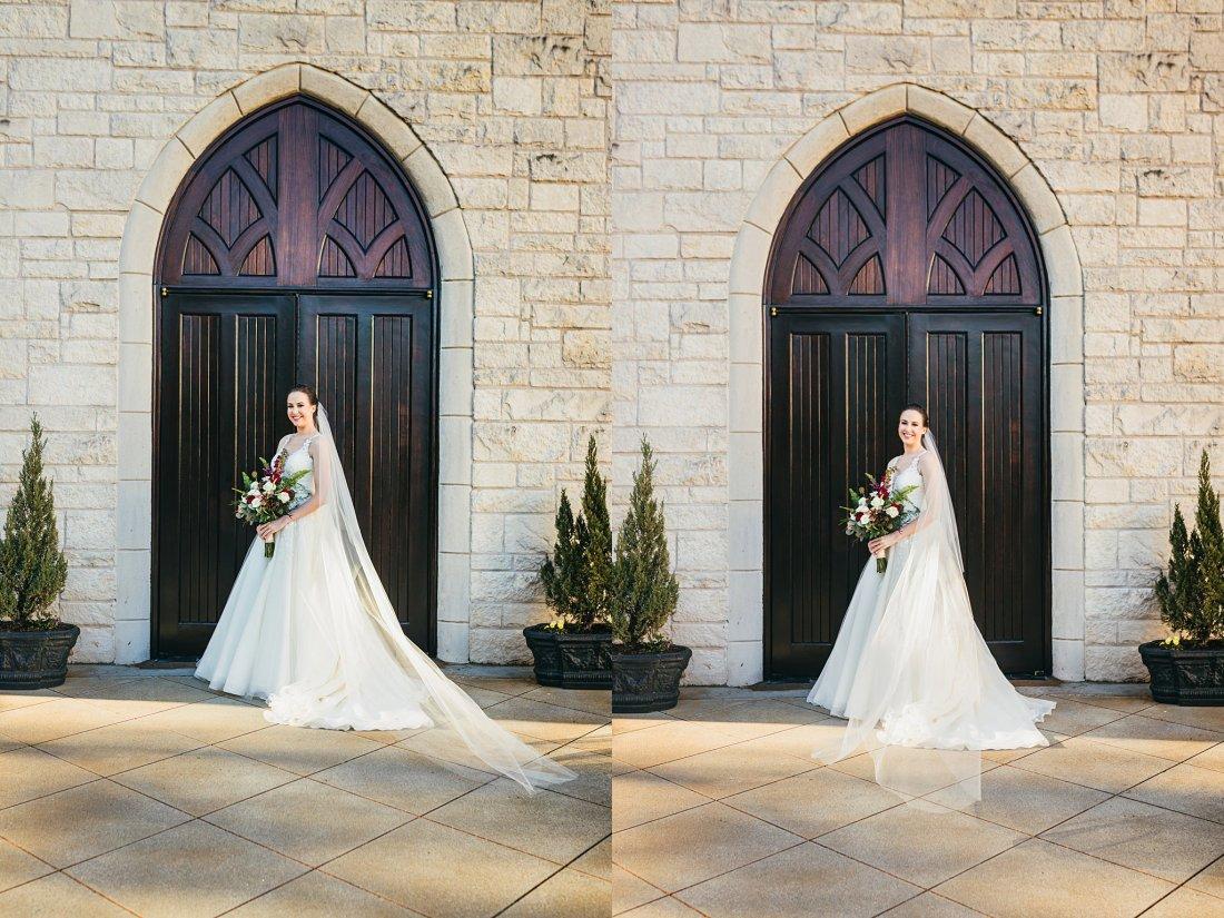 Ashton Gardens Wedding Atlanta Wedding Photographers