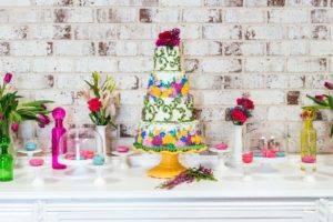 Atlanta Wedding Cake Atlanta Wedding Photographers