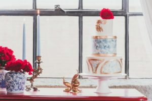 Atlanta Wedding Cake, Atlanta Wedding Photographers
