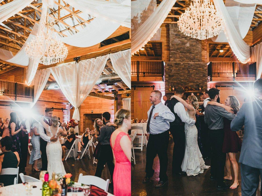 Wheeler House Wedding Atlanta Wedding Photographers