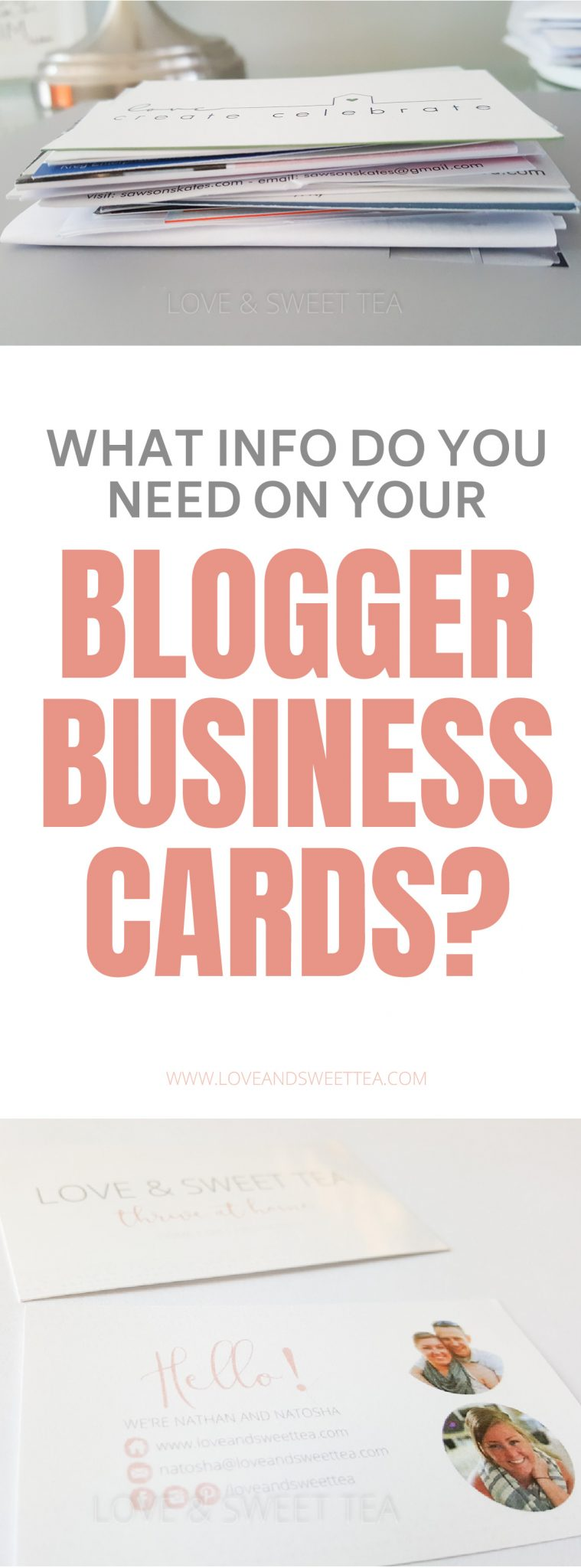 I need to make business cards images free business cards blogger business cards business cards for bloggers i need to make my blogger business cards for magicingreecefo Images
