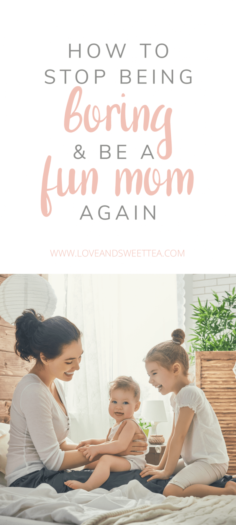 Self Care Ideas For Moms: Self Care For Moms And Stay At Home Moms