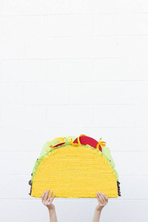 21 Party Eats and Pretties for Cinco de Mayo 5