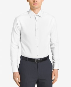 Dress shirts for every occasion!