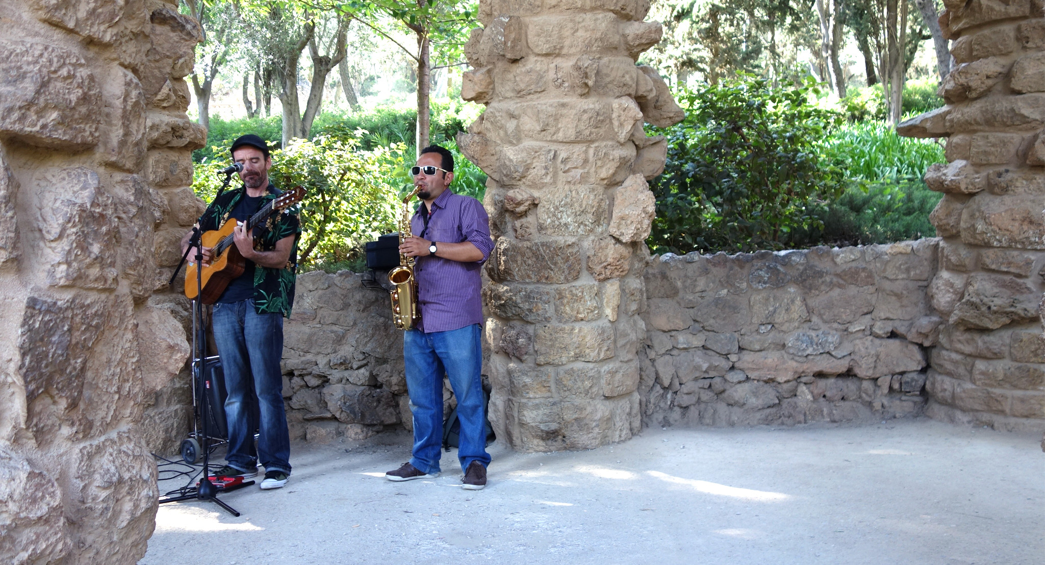 parc_guell_musiciens2