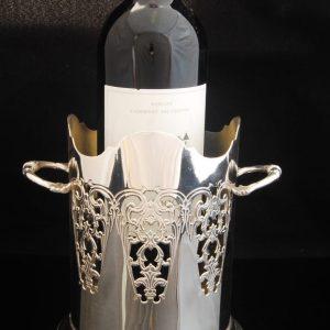 ワインホルダー S.J Levi & Co
