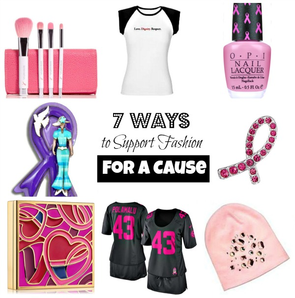 fashion-for-a-cause-october-bca