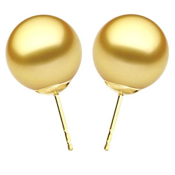 gold-pearl-earrings