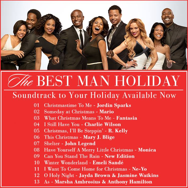 the-best-man-holiday-soundtrack-2