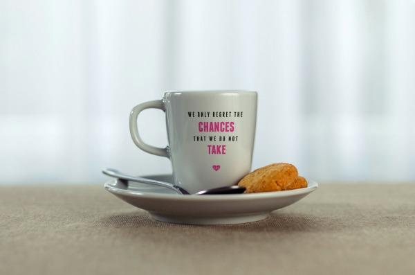 inspirado-Chances-mug