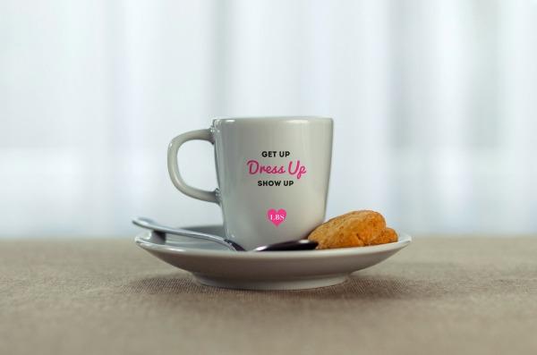 inspirado-Get-up-Mug