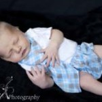 It's A Review/Giveaway! Day 8 of the 10 Days of Giveaways: Infant or Toddler Tie and Diaper cover Set from kbpDesigns!
