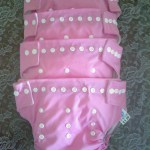 My Frugal Find! Cloth Diapers