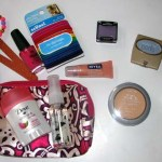 DIY: Homemade Princess Beauty Kits/Bags for your Girls for only $7 each! (full of stuff)
