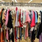 Extreme Couponing Tip: 5 Simple Ways to Save Money on Clothes