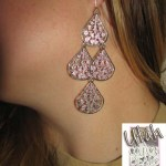 REVIEW: Diva Dangler + (Get Two Months FREE + FREE Shipping for life)