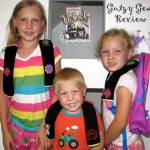 Gutzy Gear – a must have for this school year