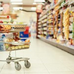 Extreme Couponing Tip: 10 Grocery Items you should NEVER pay full price for