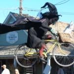 Gardner Village Witch Scavenger Hunt Form