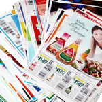 Sunday Coupon Inserts Preview 12/30 – P&G Insert