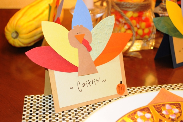 14 Days To An Easy Thanksgiving Day 4 Shopping Day
