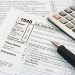 5 Tax Filing Tips