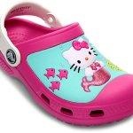 Crocs.com – $10 off + FREE Shipping with this promo code!
