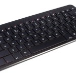 Motorola Bluetooth Keyboard 89451 for only $17.99 + FREE Shipping! (reg $39.99)