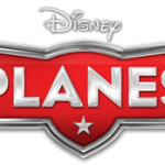 Disney Planes Trailer (movie comes out 8/9/13)