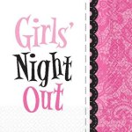 GIRLS NIGHT OUT Utah 2013 on May 31 from 5 pm – 10 pm at Thanksgiving Point