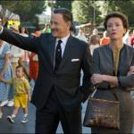 Trailer for Saving Mr. Banks