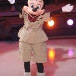 Disney on Ice presents Passport to Adventure Review