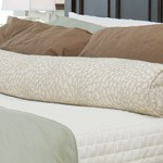 GIVEAWAY: Enter to win a set of Cariloha's Bamboo Bedding Sheets (ends 2/6)