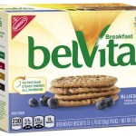 Attend the BolderBOULDER Race on 5/26! {Also enter to win a belVita #MorningWin Running Bundle Giveaway}