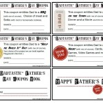free printable birthday party guest list planner