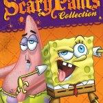 SpongeBob SquarePants: SpongeBob's Halloween Collection DVD
