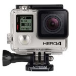 Get the Latest Selection of GoPro Cameras at @BestBuy #GoProatBestBuy