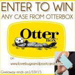 GIVEAWAY: Any case from Otterbox.com (ends 1/10/14)