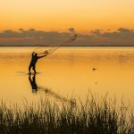 Find new adventures in Gulf County, Florida