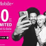 Why you should choose a Simple Choice Plan from #TMobile