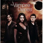 The Vampire Diaries: The Complete Sixth Season out today!