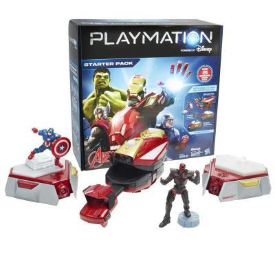 Hot Hasbro Holiday Toys! #PlayLikeHasbro