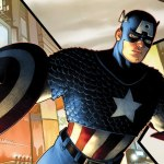 """Marvel's Captain America: 75 Heroic Years"" airs 1/19 on ABC"