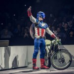 Marvel Universe LIVE! in Salt Lake City, Utah GIVEAWAY!
