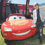 """CARS 3 """"Next Generation"""" Extended Look #Cars3"""