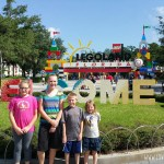 Tips for visiting LEGOLAND Florida Resort