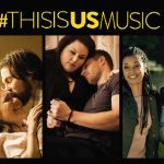 """Why I love the music from """"This Is Us"""" series"""