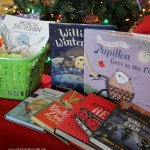 Book Gift Ideas for Kids