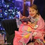 Christmas with Peppa Pig