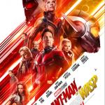 "ANT-MAN AND THE WASP – ""Who is the Wasp?"" Featurette  #AntManandWasp"
